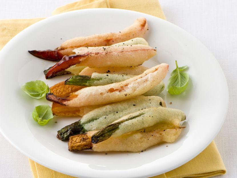 frittelle-di-verdure-in-pastella