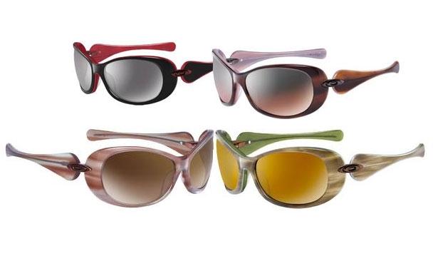 Occhiali: per il primo sole e il primo shopping (online)