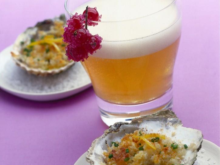 ostriche-gratinate-alla-birra