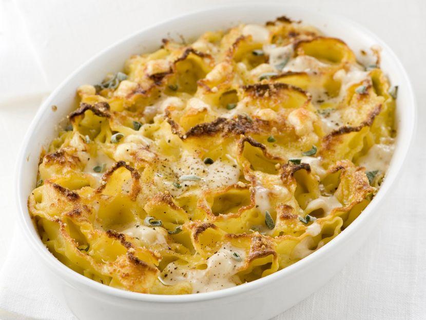 pasta-gratinata-con-la-fontina