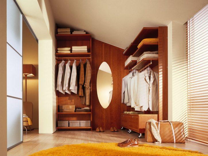 Camera da letto: la soluzione a tutti i problemi - Donna ...