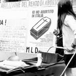 8 marzo: il lungo cammino delle donne italiane