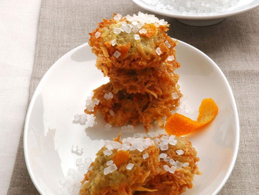 frittelline-di-patate-dolci-con-scorze-darancia