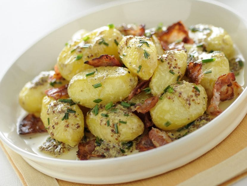 insalata-di-patate-con-bacon-croccante immagine