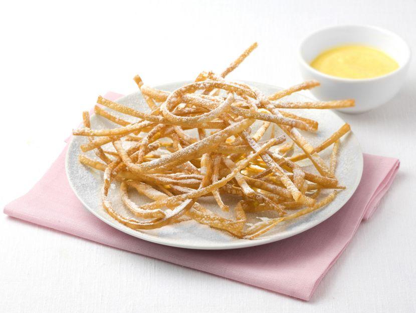 nastrini-alluovo-con-crema-alla-vaniglia