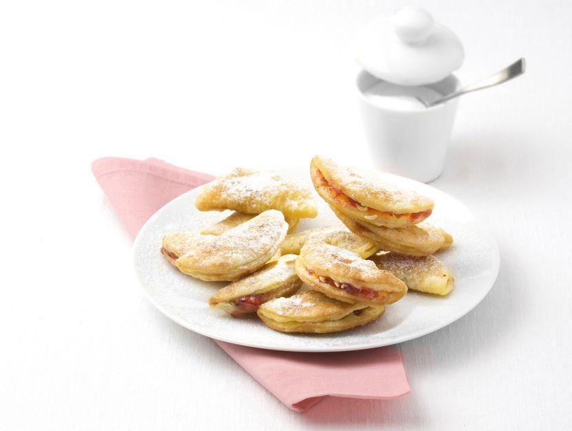 ravioli-dolci-alla-marmellata