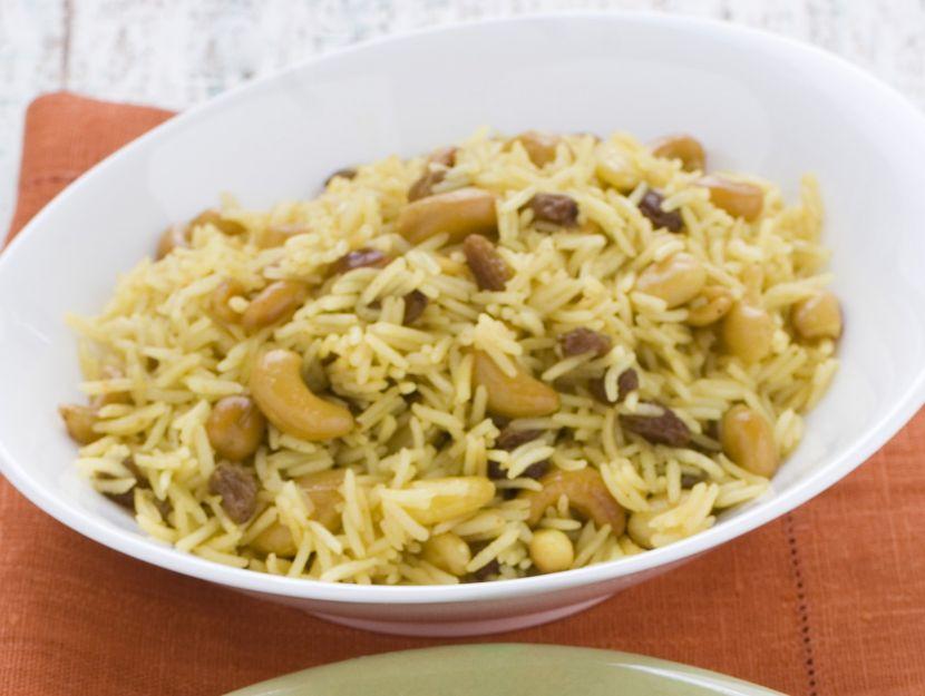 riso-basmati-alla-frutta-secca