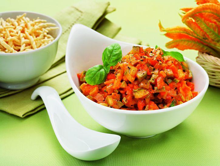 tocco-di-zucchine-sugo-di-zucchine ricetta