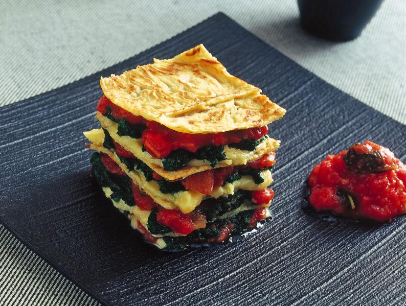 tortine-salate-di-crepes-di-quinoa