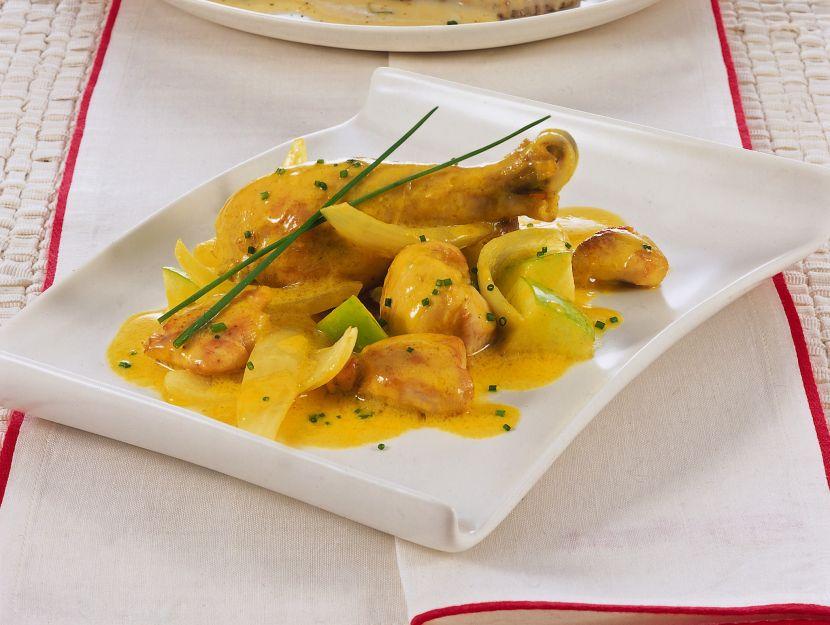 curry-di-pollo-al-latte-di-avena-e-mele-verdi