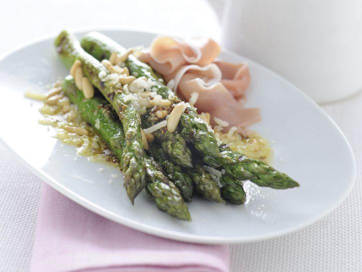 insalata-di-asparagi-grigliati immagine
