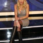 Valeria Marini, una vita in TV