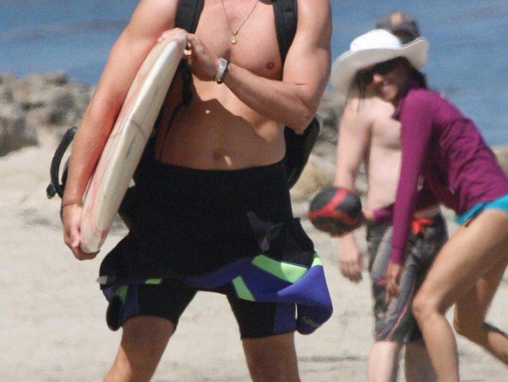 Tempo di surf