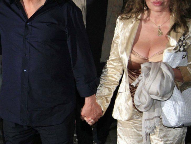 Dinastia Berlusconi