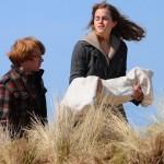 Film: Harry Potter e i doni della Morte