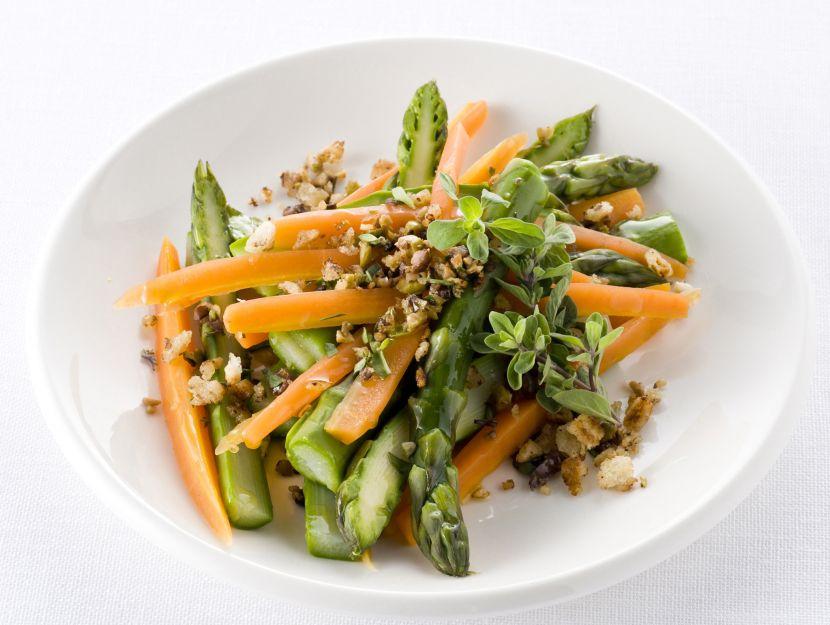 insalata-di-asparagi-e-carote