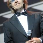 """Intervista a Umberto Tozzi: """"Non erano canzonette"""""""