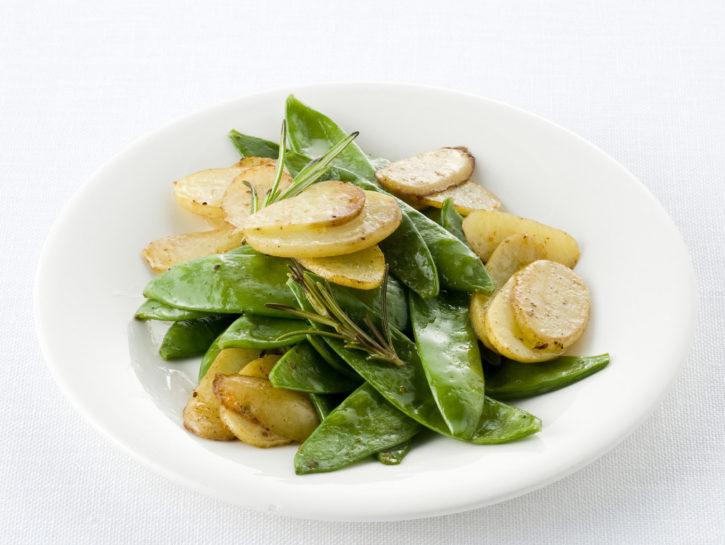 padellata-di-taccole-e-patatine