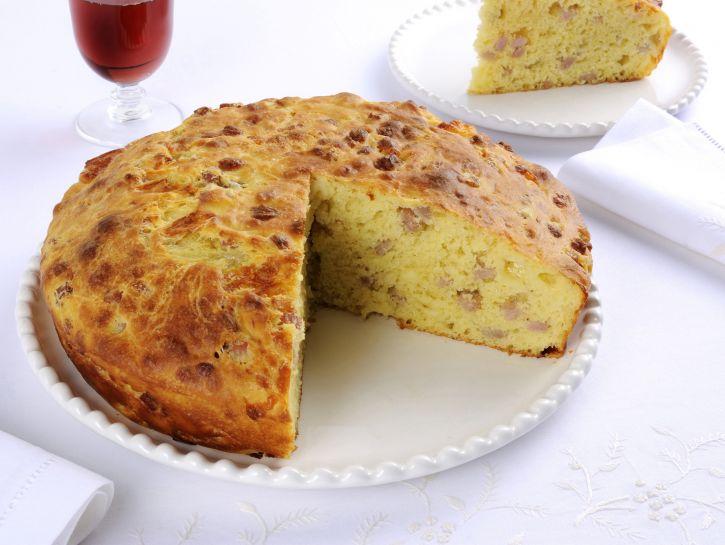 pizza-rustica-di-santa-chiara