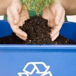 Rifiuti: guida al riciclaggio