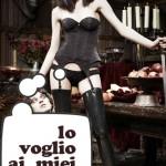 Shopping: lingerie, intimo, biancheria da notte e pensieri da donne