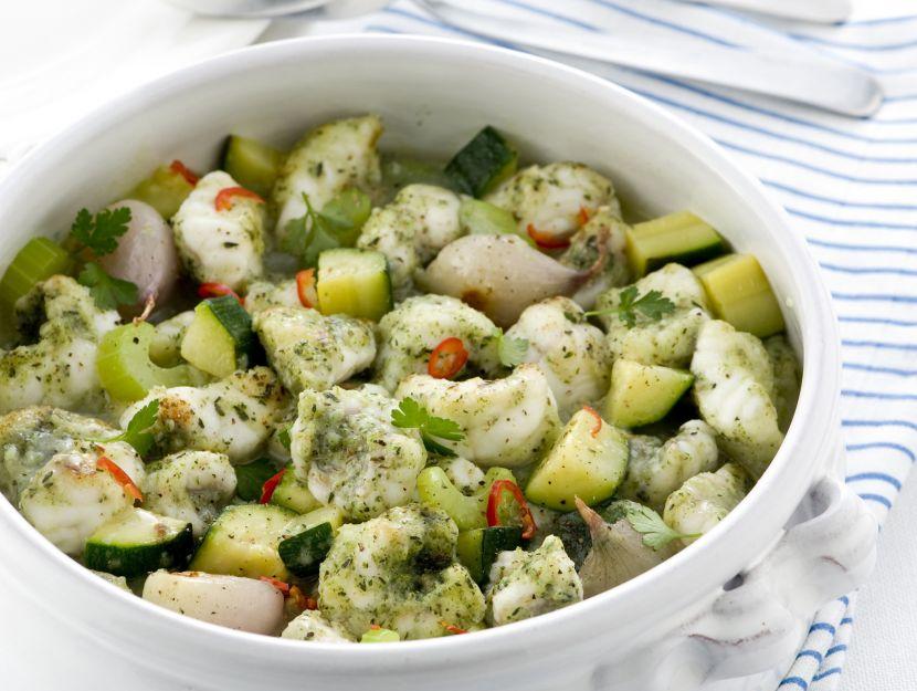 spezzatino-di-cernia-e-verdure-al-prezzemolo