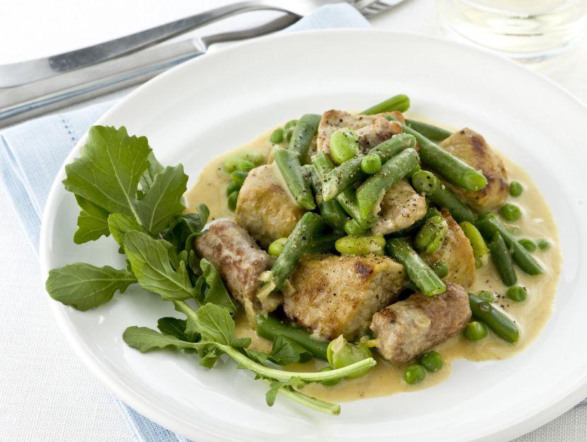 spezzatino-di-vitello-e-salsiccia-al-curry