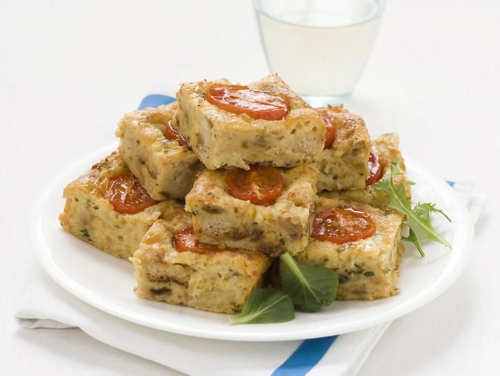 torta-di-pane-e-pomodorini