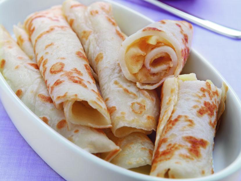 apfelpfannkuchen-crespelle-alle-mele