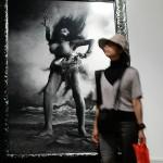 Biennale di Venezia - l'arte dell'edizione 2009