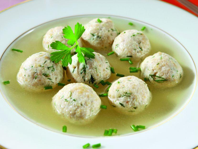 canederli-al-pollo