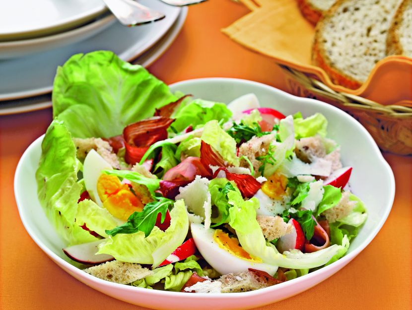 insalata-tirolese-allo-speck