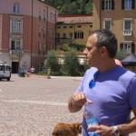 Le voci e i volti della radio italiana