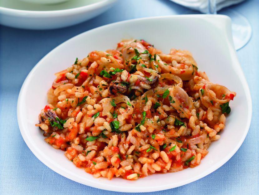 risotto-coi-calamari