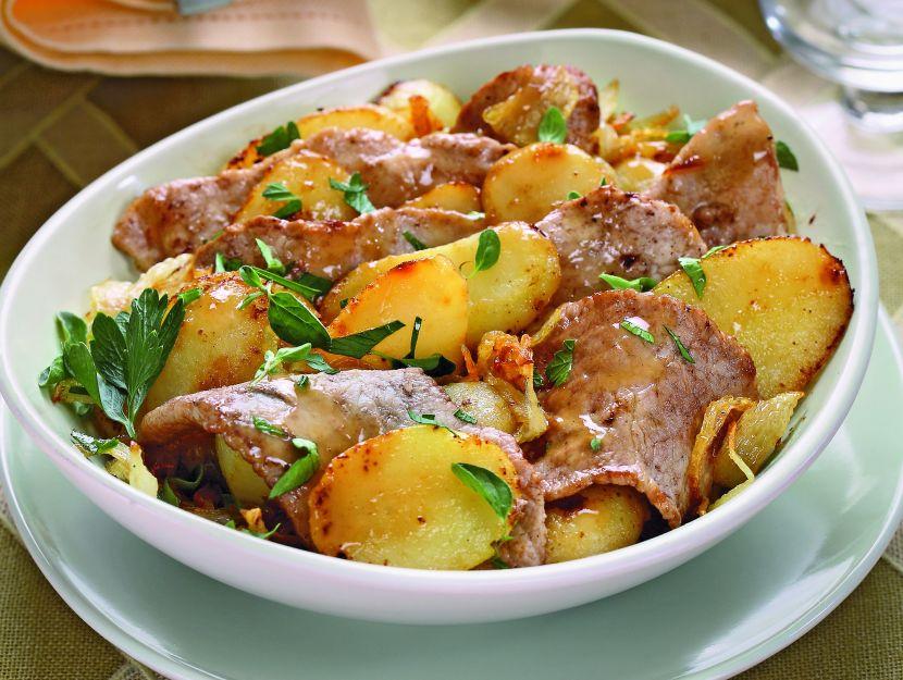 rosticciata-di-carne-e-patate