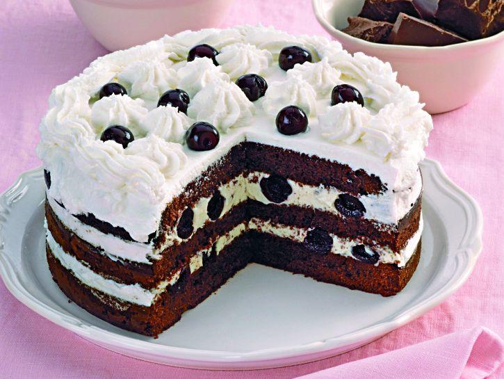 schwarzwalder-kirschtorte-torta-della-foresta-nera
