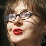 Sesso e politica: una miscela esplosiva