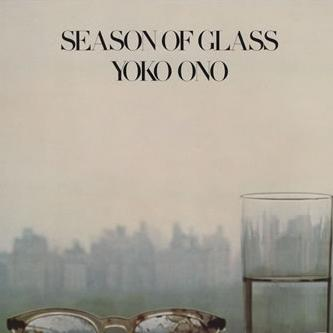 Yoko Ono: l'artista e la compagna di John Lennon