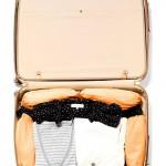 """Il decalogo della valigia """"furba"""""""
