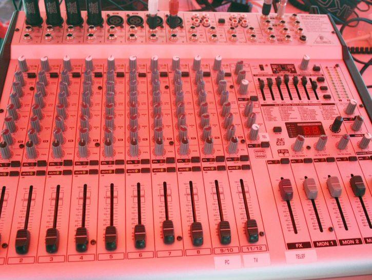 Come si fa una radio su Internet - Donna Moderna