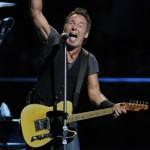 Bruce l'inossidabile: ovvero, come invecchiare con grazia alla maniera del Boss