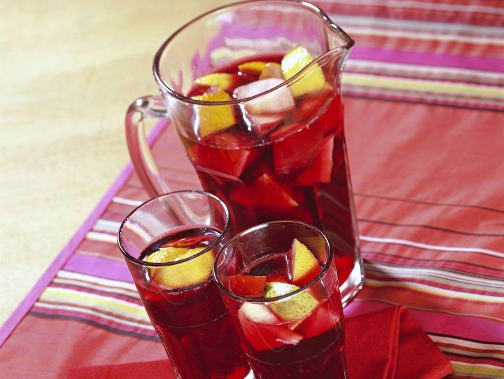 classica-al-vino-rosso