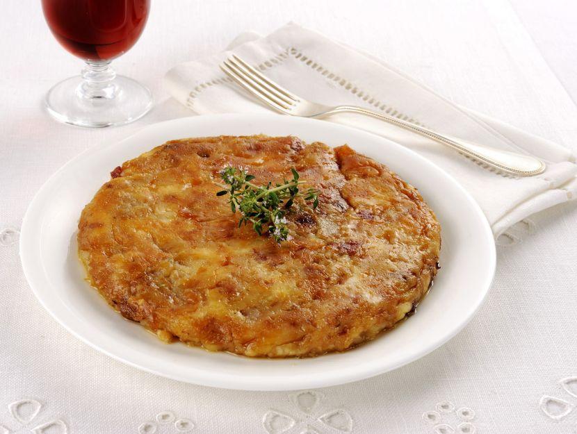 frico-con-le-patate-cu-lis-patatis