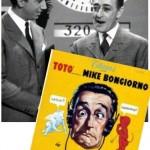 Mike Bongiorno addio