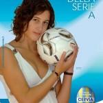 Calcio femminile, si riparte! Ecco le protagoniste