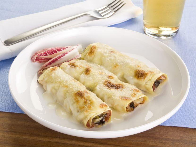 cannelloni-con-radicchio-e-speck