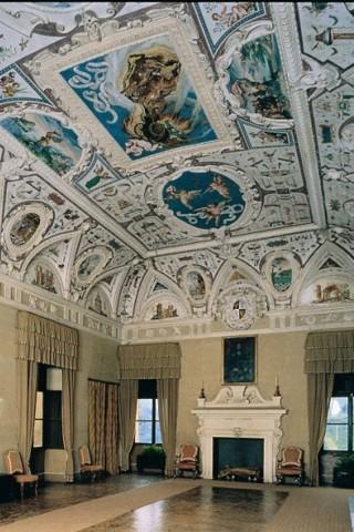 I meravigliosi luoghi del FAI in Italia