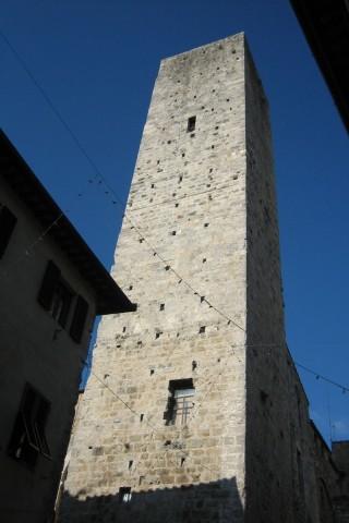 Le prossime aperture del FAI in Sardegna, Umbria, Veneto e Toscana