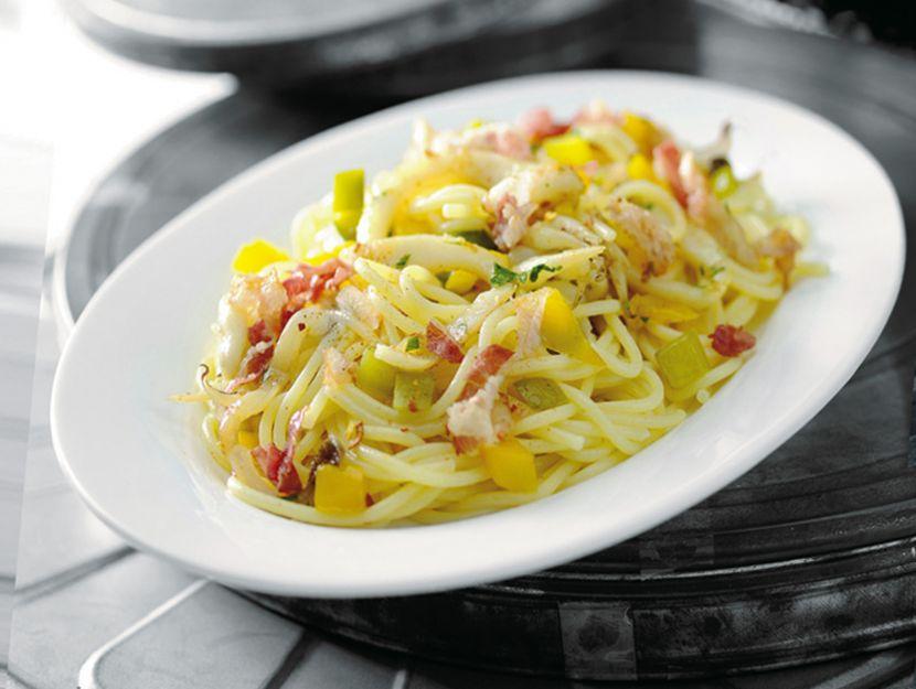 spaghetti-mare-e-terra
