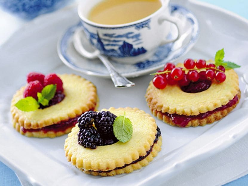 biscotti-ai-frutti-di-bosco immagine